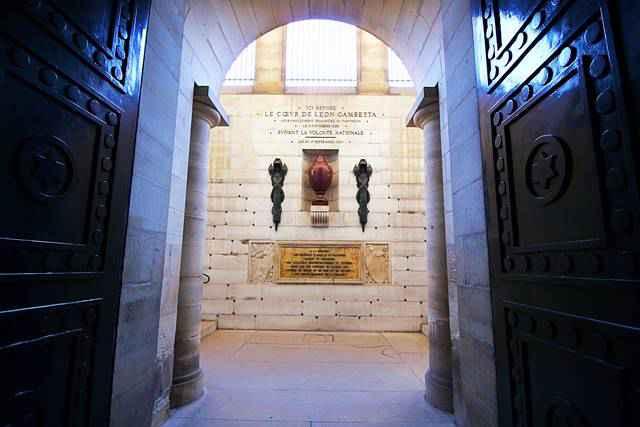 Panthéon (3)