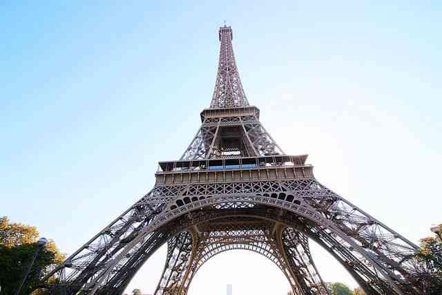 Paris (28)