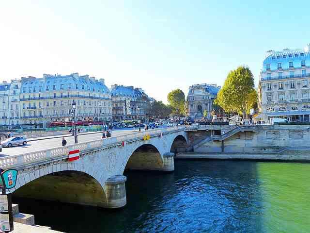 Paris (37)