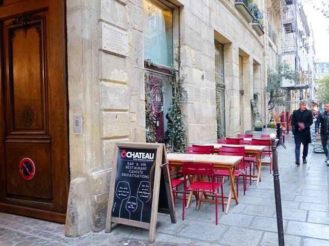 Paris tasting (2)