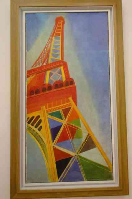 Pompidou (11)