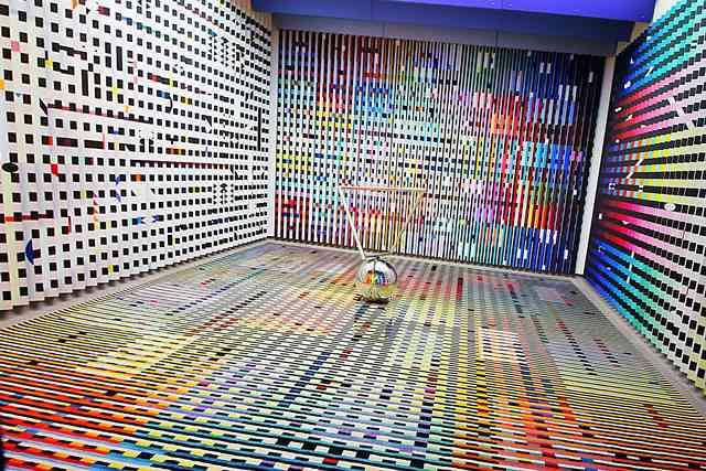 Pompidou (2)