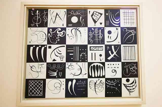 Pompidou (9)