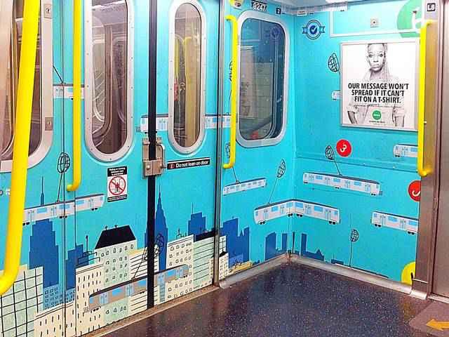 Subway (2)