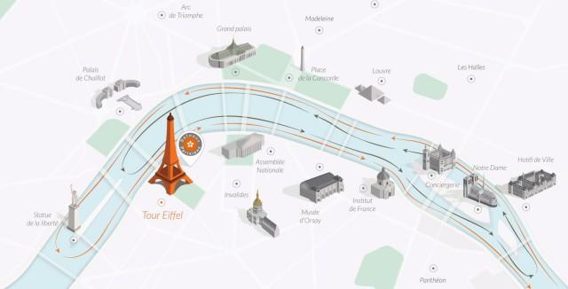 bateaux-parisiens-siene-river-cruise-map