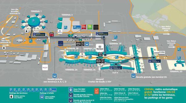 cdg-terminal-map