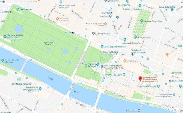 louvre-museum-location