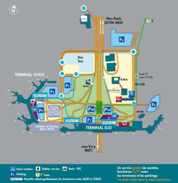 ory-terminal-map