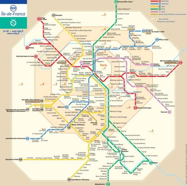 paris-zone-map
