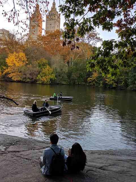 Central Park (19)