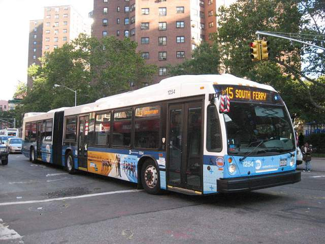 MTA-bus-image