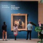 Metropolitan Museum (4)