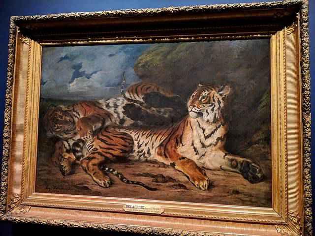 Metropolitan Museum (43)