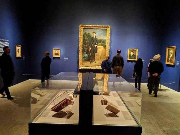 Metropolitan Museum (47)
