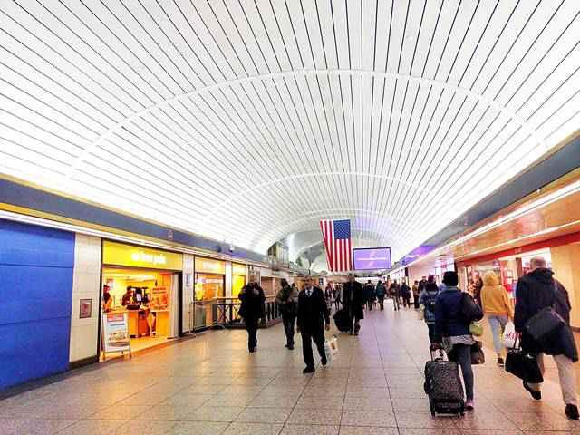 Penn Station (1)