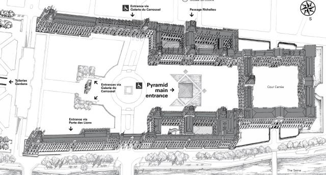louvre-museum-map