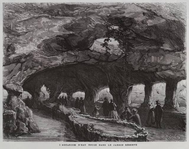 paris-world-fair-1867-aquarium