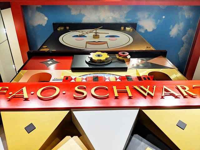 FAO Schwarz (21)