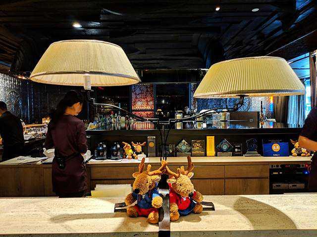 Hotel Quote Taipei (6)