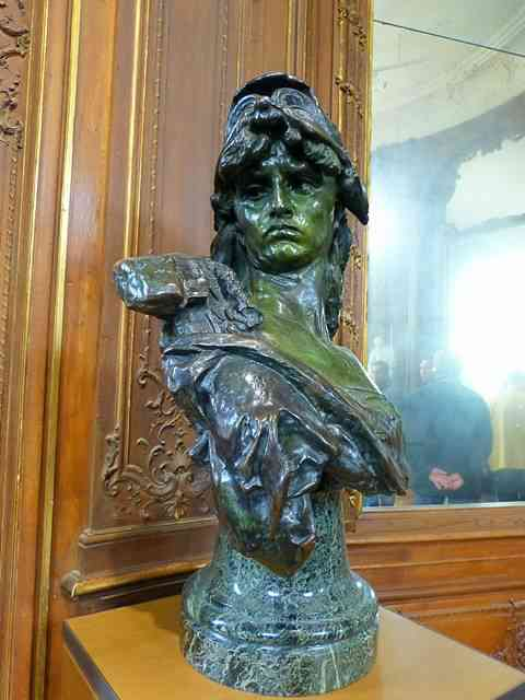 Musée Rodin (33)