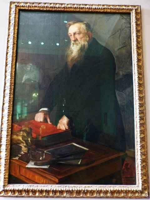 Musée Rodin (34)