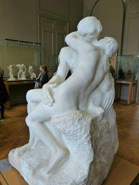 Musée Rodin (36)