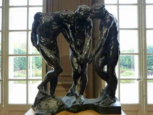 Musée Rodin (37)