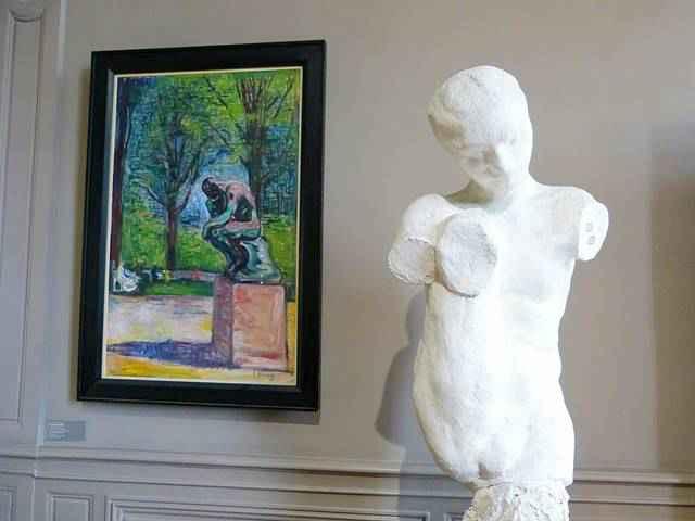 Musée Rodin (39)