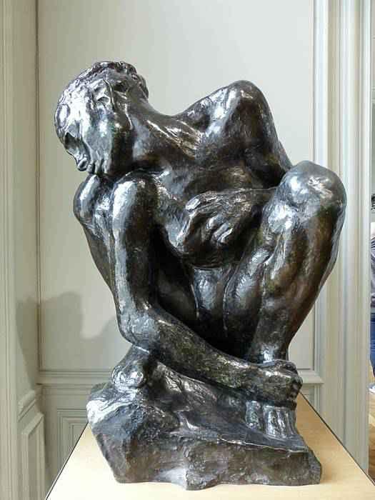Musée Rodin (41)