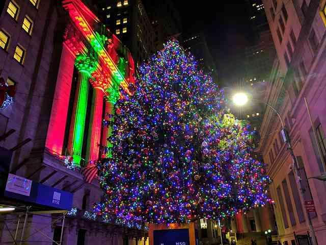 NYSE (2)