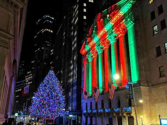 NYSE (3)