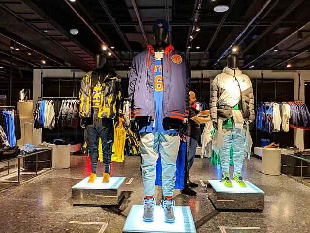 Nike NYC (10)