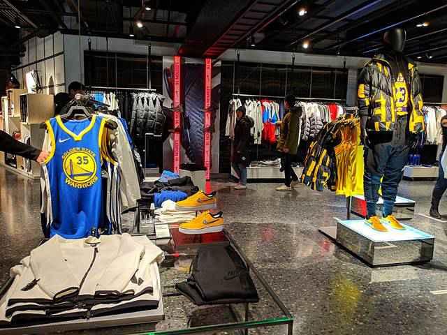 Nike NYC (12)