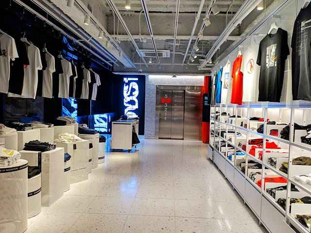 Nike NYC (18)