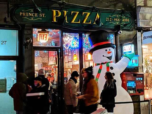 Prince Street Pizza (1)