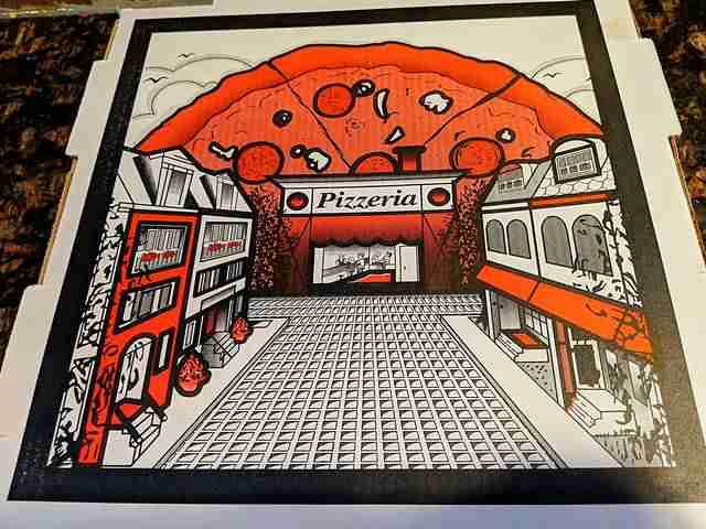 Prince Street Pizza (5)