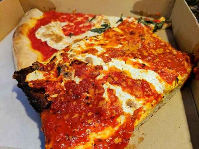 Prince Street Pizza (8)