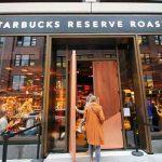 Starbucks Reserve Roastery NYC (1)