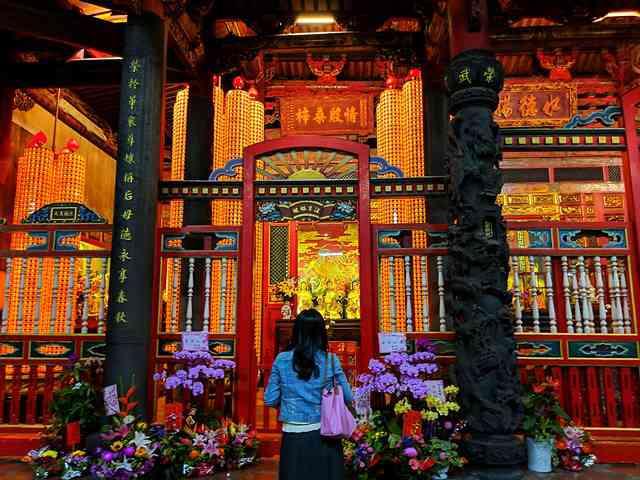 Taiwan (2)