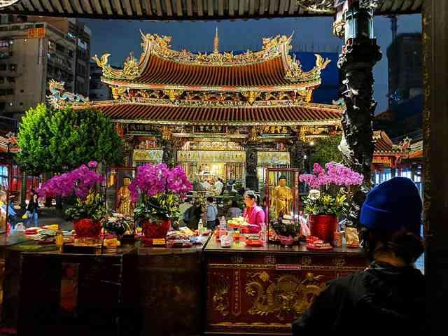 Taiwan Taipei (1)
