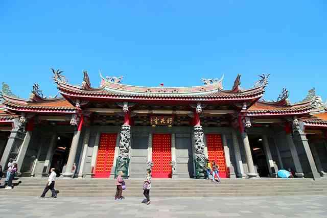 Taiwan Taipei (11)