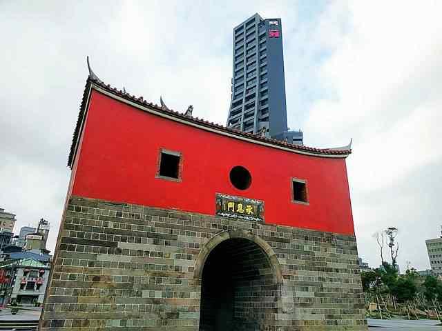 Taiwan Taipei (16)