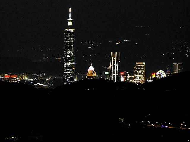 Taiwan Taipei (32)