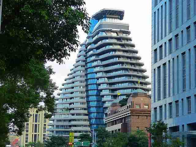 Taiwan Taipei (48)
