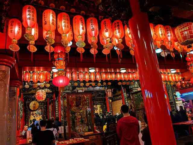 Taiwan Taipei (6)