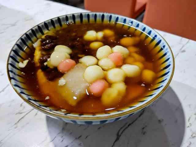 Taiwanese Foods (19)