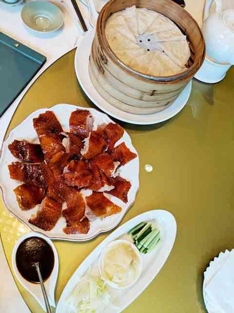 Taiwanese Foods (36)