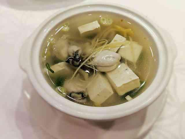 Taiwanese Foods (42)