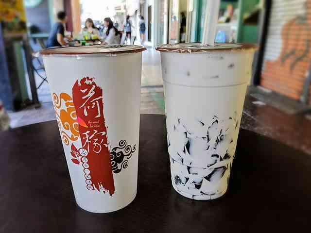 Taiwanese Foods (55)