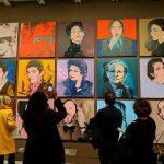 Whitney Museum of American Art (13)